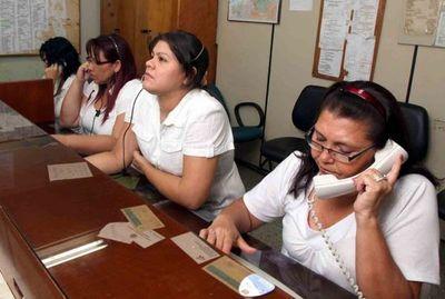 IPS fortalecerá su call center y centros regionales de atención