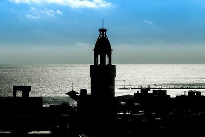 El turismo uruguayo busca reinventarse