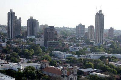 Sector de la construcción cuestiona excesivos requisitos a extranjeros que quieren invertir en el país