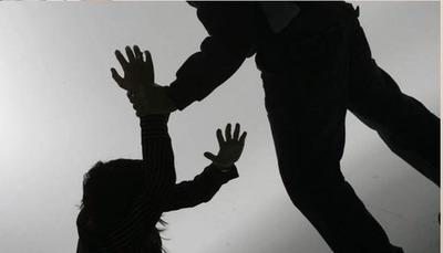 Violencia familiar: se registraron cerca de 26 mil denuncias en el 2020
