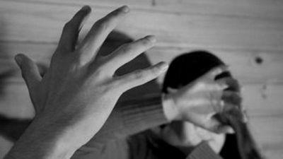 En un año, Fiscalía registró casi 26 mil denuncias por violencia familiar