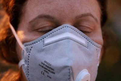 Salud reporta 14 fallecidos y más de 1.000 positivos