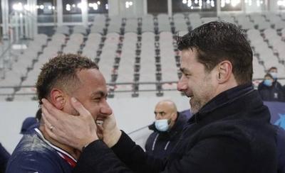HOY / PSG logra su primer título de la mano de Pochettino