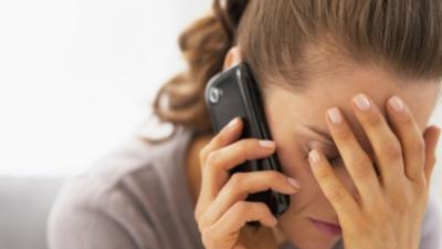 La línea SOS 137 registró más de 18.000 llamadas en el 2020