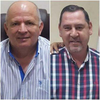 Trinidad y ZI, improductivos legisladores del Este