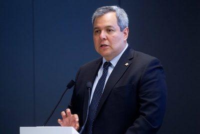 Fondo Fiduciario Corea-BCIE impulsará un clúster biotecnológico en Centroamérica