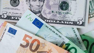Casas de cambio cerraron el 2020 con 90% menos utilidades (piden aumentar a US$ 10.000 el límite de operaciones)
