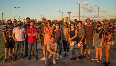 Fundación Itaú desarrolló 45 proyectos y ahora su desafío es fortalecer la formación online