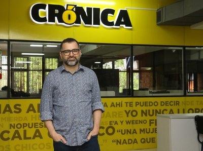 """Crónica / Una joya para encarar """"un desafío gigante"""""""