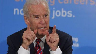 """Joe Biden confía en que el Senado sepa lidiar con el 'impeachment' y el resto de """"asuntos urgentes"""" de EEUU"""