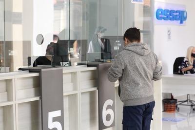 Essap insta a usuarios en mora a regularizar sus deudas para evitar cortes desde febrero