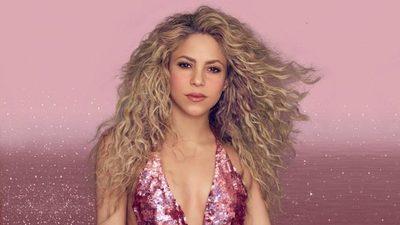 Shakira vendió todos los derechos de su catálogo de casi 150 canciones