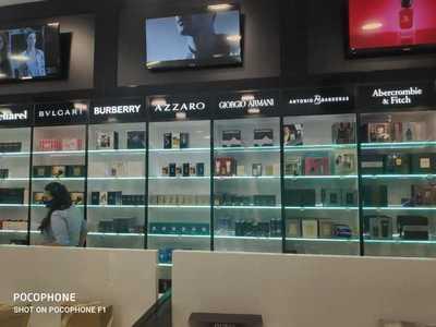 """Preocupa a comerciantes de CDE la instalación de """"lojas francas"""" en Foz"""
