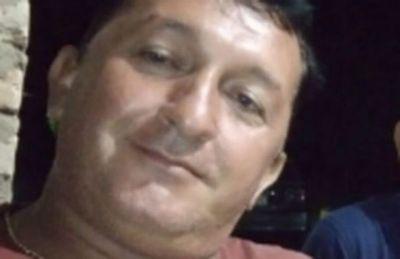 Hombre muere asesinado tras recibir casi 30 balazos