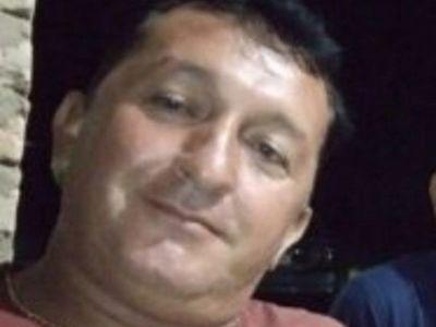 Mataron de 28 tiros a un hombre en Santaní