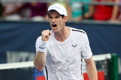 Andy Murray: positivo al covid y ¿juega el Australia Open?