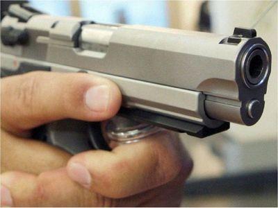 Matan de 28 balazos a un hombre en Santaní
