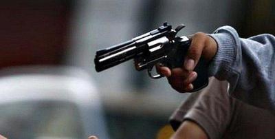 Matan a balazos a un hombre en Santaní – Prensa 5