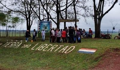 INDERT plantea nuevo proyecto para desafección de tierras de Marina Cue