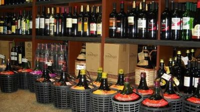 Gremio de ventas de bebidas alcohólicas se siente afectado por restricciones