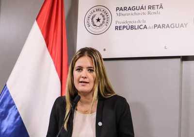 Infona: expropiación de tierras en Marina Cué colisiona con Ley de Deforestación Cero · Radio Monumental 1080 AM