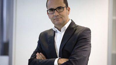 David Jiménez, primer invitado de Univerano 2021