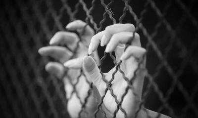 Preocupante cantidad de víctimas de trata de personas