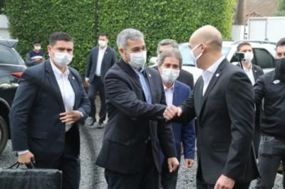 Policía, MEC y Salud las instituciones con más denuncias por corrupción