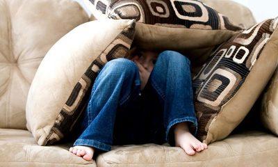 Alrededor de 26 mil denuncias por violencia familiar en el 2020