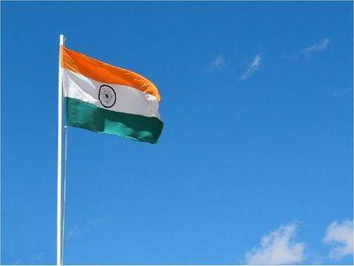 Gobierno aprueba apertura de Embajada de la India en Paraguay