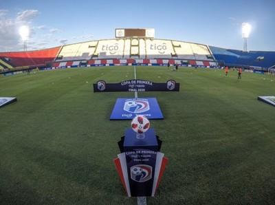 El Clásico se jugará en las fechas 5 y 14 del Apertura y Clausura