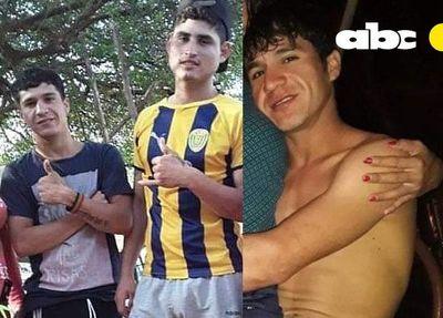 Inadaptados causan zozobra entre pobladores de Cañada San Rafael