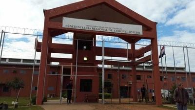 HOY / Confirman nuevos casos de COVID-19 en penitenciarías