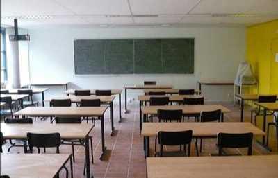 En el 2020, seis mil alumnos del sector privado migraron al público y estiman que aumentará la cifra