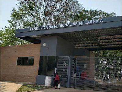 Reportan 71 casos de Covid-19 en el sistema penitenciario del país