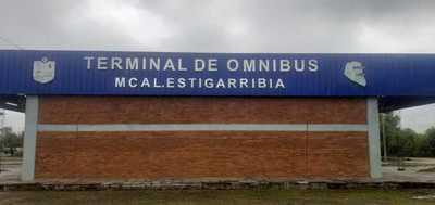 Realizan jornada de vacunación y estudio del PAP en Mariscal Estigarribia