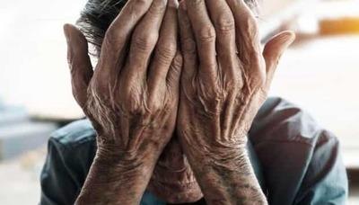 Denuncian la existencia de estafadores que buscan aprovecharse de los adultos mayores – Prensa 5