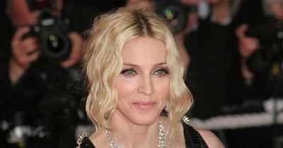 ¿Cómo hizo Madonna para saltar las normas Covid y viajar a cinco países en tres semanas?