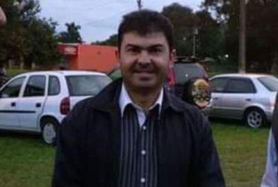 Agresión a padre de Prieto: Imputan a exfuncionario por intento de homicidio y extorsión