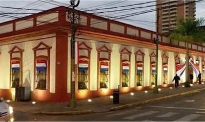 Facultad de Ciencias Sociales – UNA eliminó asignatura de Guaraní de varios cursos