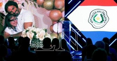 La Nación / OrCam, nominada como mejor creación en el más importante evento mundial de tecnología