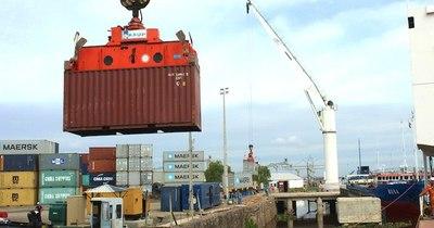 La Nación / Gobierno disminuye el arancel a importación de 162 productos