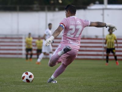 Pablo Gavilán confirma su nuevo club