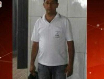 Liberan a docente luego de horas de estar secuestrado en Canindeyú