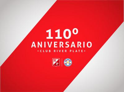 110 años del Kelito