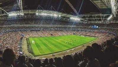 Estos son los 10 mejores estadios del mundo en la actualidad