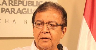 La Nación / Cancillería dice que Yacyretá es responsable de entregar información