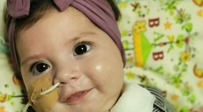 Ministerio de Salud autorizó pago para medicamento Bianca