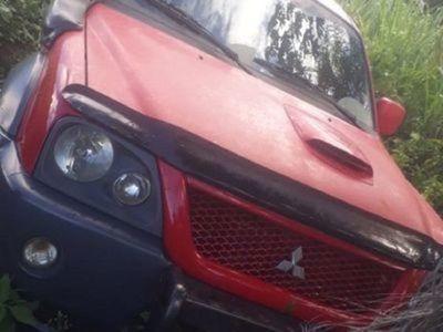 Toma de rehenes en Canindeyú: delincuentes abandonaron a sus víctimas tras verse acorralados