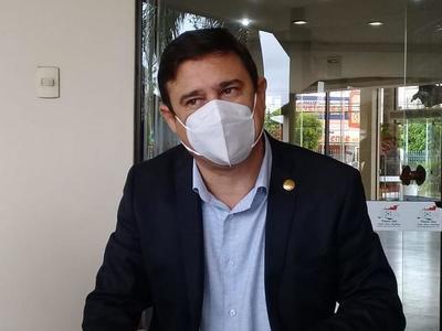Abogado de Torresec demanda a Antonio Buzarquis – Prensa 5